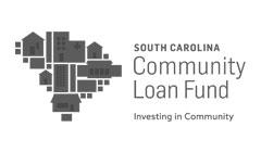 SC Community Loan Fund logo